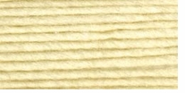 Lion Brand Alpine Wool Yarn Vanilla