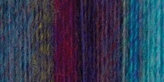 Lion Brand� Amazing Yarn� Glacier Bay - Click to enlarge
