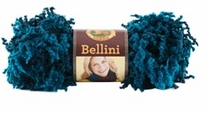 Lion Brand Bellini Yarn