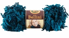 Lion Brand Bellini Yarn - Click to enlarge