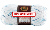 Lion Brand Casey Yarn- DISCONTINUED