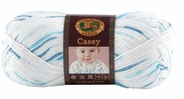 Lion Brand Casey Yarn