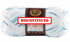 Lion Brand Casey Yarn- DISCONTINUED - Click to enlarge