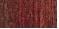 Lion Brand Chenille Yarn Brick