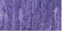 Lion Brand Chenille Yarn Purple Topaz