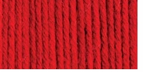 Lion Brand Cotton-Ease Yarn Cherry