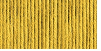 Lion Brand Cotton Ease Yarn Golden Glow