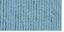 Lion Brand Cotton-Ease Yarn Seaspray