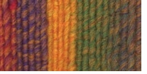 Lion Brand Da Vinci Yarn Autumn