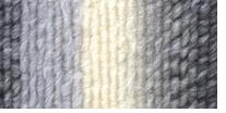 Lion Brand Da Vinci Yarn Quartz