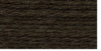 Lion Brand Fishermen's Wool Yarn Nature's Brown
