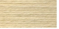 Lion Brand Fishermen's Wool Yarn Oatmeal