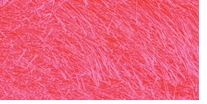 Lion Brand Fun Fur Yarn Flamingo