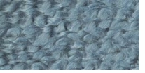 Lion Brand Homespun Thick & Quick Yarn Azure Blue