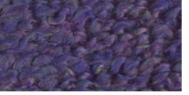 Lion Brand Homespun Thick & Quick Yarn Barrington