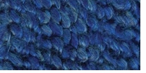 Lion Brand� Homespun� Thick & Quick� Yarn Colonial