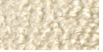 Lion Brand� Homespun� Thick & Quick� Yarn Dove