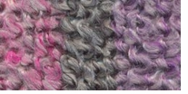Lion Brand Homespun Thick & Quick Yarn Greystone Stripes