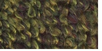 Lion Brand Homespun Thick & Quick Yarn Herb Garden