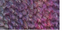 Lion Brand Homespun Thick & Quick Yarn Mixed Berries