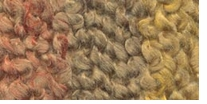 Lion Brand Homespun Thick & Quick Yarn Natural Stripes