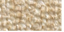 Lion Brand� Homespun� Thick & Quick� Yarn Pearls