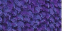 Lion Brand Homespun Thick & Quick Yarn Purple Haze