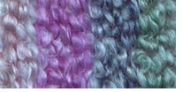 Lion Brand Homespun Thick & Quick Yarn Seaglass Stripes