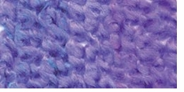 Lion Brand Homespun Thick & Quick Yarn Violet Stripes