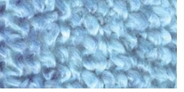 Lion Brand� Homespun� Thick & Quick� Yarn Waterfall