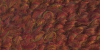 Lion Brand Homespun Thick & Quick Yarn Wildfire