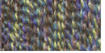 Lion Brand Homespun Yarn Abalone
