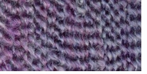 Lion Brand Homespun Yarn Amethyst