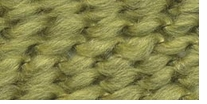 Lion Brand Homespun Yarn Apple Green