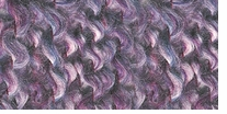 Lion Brand� Homespun� Yarn Baroque