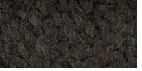 Lion Brand� Homespun� Yarn Black