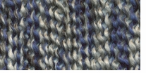 Lion Brand� Homespun� Yarn Blue Moon