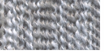 Lion Brand� Homespun� Yarn Clouds
