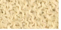 Lion Brand Homespun Yarn Cream