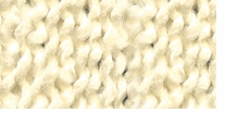 Lion Brand� Homespun� Yarn Deco