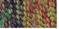 Lion Brand Homespun Yarn Fiesta