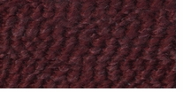 Lion Brand� Homespun� Yarn Garnet