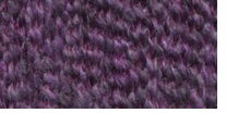 Lion Brand� Homespun� Yarn Gemstones
