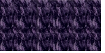 Lion Brand Homespun Yarn Gothic