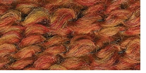 Lion Brand� Homespun� Yarn Harvest