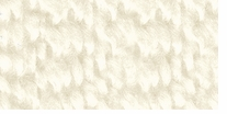 Lion Brand Homespun Yarn Hepplewhite