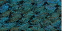 Lion Brand� Homespun� Yarn Lagoon
