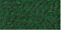 Lion Brand� Homespun� Yarn Malachite