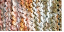 Lion Brand Homespun Yarn Marble