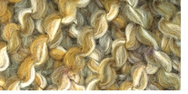 Lion Brand� Homespun� Yarn Meadow